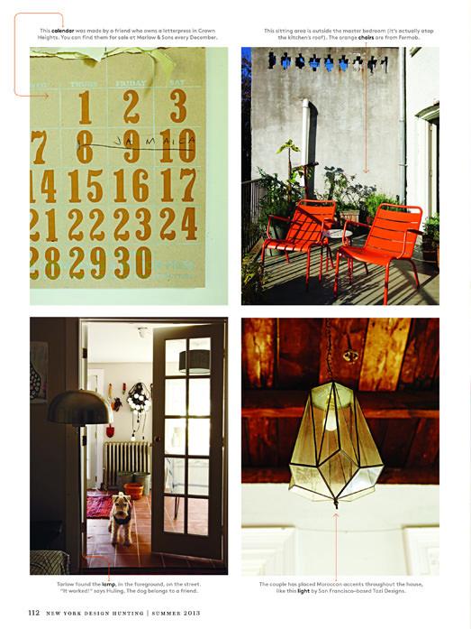 AG_Adrian Gaut_Design-2b
